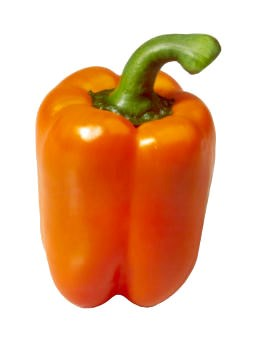 Pepper Sweet Sunrise 20 seeds