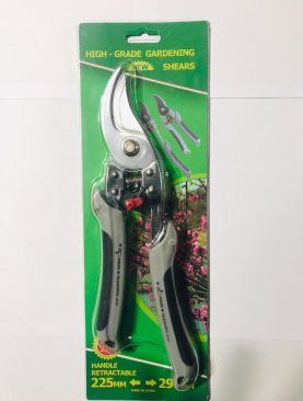 High Grade Gardening Shear - Gardening tools