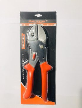 Pruning Scissors 8'' inches 3 times longer life